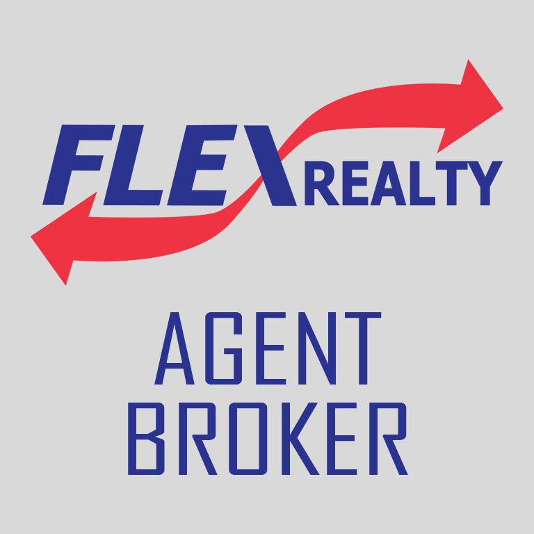 Default Agent Broker Photo