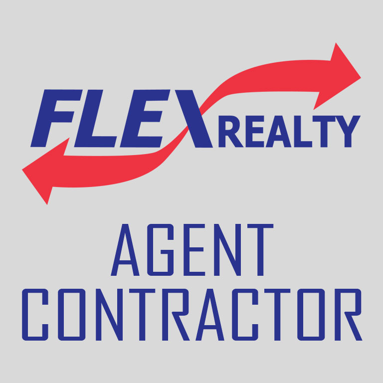 Default Agent Contractor Photo