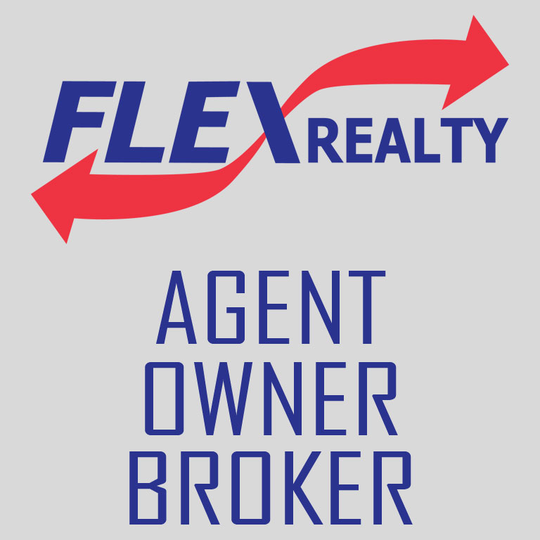 Default Agent Owner Broker Photo