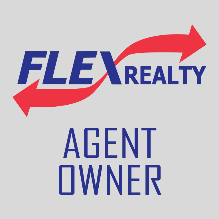 Default Agent Owner Photo